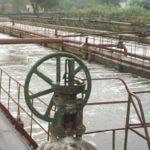 На Донеччині знову продірявили обстрілами водовід Сіверський Донець-Донбас