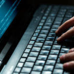 СБУ поповнить список заборонених сайтів, які загрожують проведенню виборів