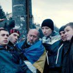"""Фільм """"Донбас"""" впродовж місяця можна безкоштовно подивитись онлайн"""