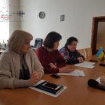 Бахмутські школярі НВК №11 та ЗОШ №12 можуть повернутися до своїх шкіл вже у вересні, - голова управління освіти