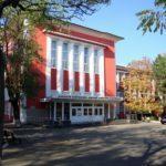 СБУ зібрала докази того, що адміністрація медичного вишу в Краматорську наживалась на іноземних студентах
