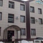 У Волновасі майже протягом місяця не можуть обрати голову ВЦА