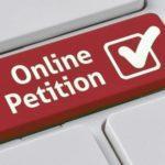 Переселенці просять надати їм безвідсоткові кредити на житло (петиція)