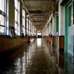 По той бік закону: як реєструють батьківські внески у школах Слов'янська