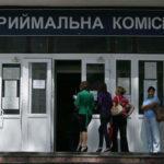 ВУЗы Донецкой области: Куда подать документы абитуриенту, чтобы учиться поближе к дому (Видео)