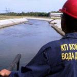 """У ДонОДА є план, як залишитись з водою у разі захоплення """"Води Донбасу"""""""
