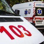 На Донеччині не вистачає лікарів швидкої допомоги