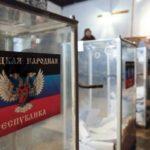 """У організаторки референдуму на Донеччині """"відібрали"""" умовний строк та дали їй 5 реальних років за гратами"""