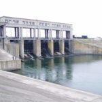 Водопостачання на Донеччині під загрозою через борги водоканалу за світло