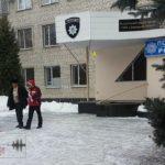 Прокуратура подготовила обвинительный акт против сына депутата Бахмутского райсовета