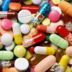 В Україні заборонять продавати антибіотики без рецепту