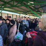 Денісова: Бойовики можуть закрити КПВВ «Станиця Луганська» на період виборів
