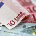 Международная организация предлагает 5000 евро для малого бизнеса Донетчины