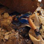 В Бахмуті нараховується вже 65 дітей, які постраждали внаслідок українсько-російської війни