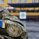 Доба в ООС: Бойовики вдвічі збільшили кількість обстрілів. Одного військового ЗСУ поранили