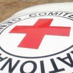 Червоний хрест пропонує до 26 тис грн допомоги для сімей Бахмута