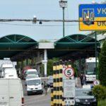 В Україні посилили безпеку на кордонах в очікуванні виборів