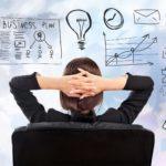 Жінок підприємців та майбутніх бізнесвумен з Донеччини запрошують взяти участь в регіональному бізнес-конкурсі
