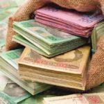 Лише за лютий держава не виплатила більше мільярда гривень пенсій мешканцям сходу