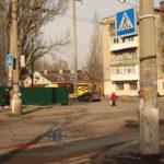 На Донеччині витратять 37 млн грн на підвищення безпеки дорожнього руху