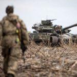 На Донбассе в результате обстрелов двое бойцов ВСУ получили ранения, — Штаб ООС