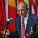 Посол Туреччини очолить місію ОБСЄ в Україні