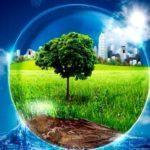 Молоді з Донбасу пропонують отримати грант до 60 тисяч гривень на екологічні проекти