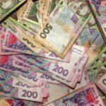 Благодійники готові надати більше 20 тисяч гривень для прифронтових громад і ВПО