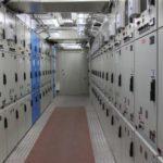 В прифронтових містах та селах Донеччини запланували ремонт ліній електропередач та підстанцій