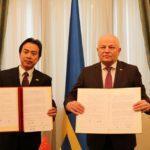 Китай надасть Україні найбільшу економічну допомогу за 27 років незалежності