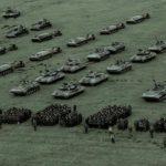 Як бачать майбутнє армії та оборонної сфери експерти при президентові Зеленському