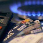 У травні ціну на газ не підніматимуть, — Нафтогаз