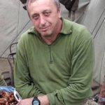В зоні ООС загинули військові із Бахмута та Харкова (ФОТО)