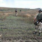 Поранених саперів, які підірвалися на Донеччині, у важкому стані відправили до Дніпра (ОНОВЛЕНО)