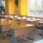 Управління освіти Слов'янська проведе бесіди зі школярами у зв'язку з самогубством дитини та бійкою з ножем