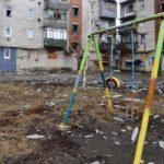 На Донеччині та Луганщині нараховується понад 15 тисяч дітей, які постраждали внаслідок бойових дій