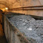 Кілька шахт Донеччини під загрозою знеструмлення через мільярдні борги