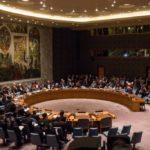 Радбез ООН засудив видачу українцям з Донбасу російських паспортів