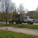"""КП """"БАХМУТ-ВОДА"""" сподівається на інвестиції від ЮНІСЕФ"""