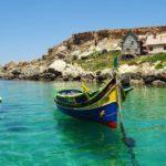 Представників молодіжних організацій Донбасу запрошують безкоштовно поїхати на Мальту