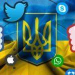 """""""Знаю на трієчку"""": коли чиновники Бахмута говоритимуть українською"""