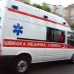 На Донеччині 8-місячний хлопчик ледве не втопився в окропі та отримав численні опіки тіла