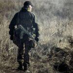 Доба в ООС: Бойовики поранили двох українських військових