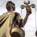 В Україні офіційно сформували антикорупційний суд