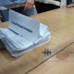 Понад 86% виборців Донеччини підтримали Зеленського (ОНОВЛЕНА СТАТИСТИКА)