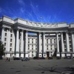 МЗС вимагає в Росії назвати дату і місце звільнення моряків