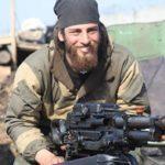"""Бразилець, який воював в лавах т.з. """"ДНР"""" залишиться на 13 років за гратами в Україні"""