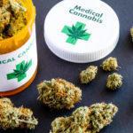 Як бахмутяни ставляться до ймовірної легалізації медичної марихуани