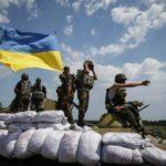 На Донеччині снайпер бойовиків вбив бійця ЗСУ. Ще двоє поранені, — Штаб ООС (ФОТО)