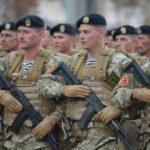 23 травня в Україні відзначають День морської піхоти